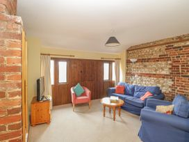 Newfield Farm Cottages - Dorset - 1025183 - thumbnail photo 36
