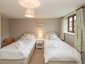 Newfield Farm Cottages - Dorset - 1025183 - thumbnail photo 47
