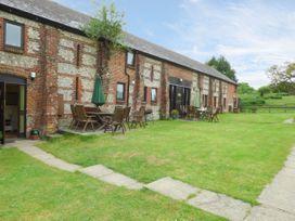 10 bedroom Cottage for rent in Blandford Forum
