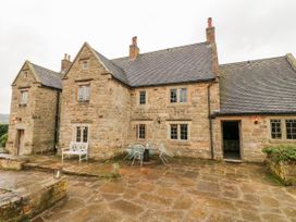 6 bedroom Cottage for rent in Belper