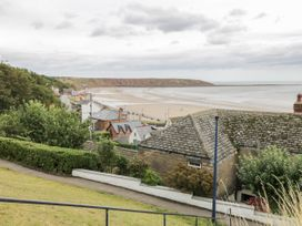 38C The Crescent - Whitby & North Yorkshire - 1025220 - thumbnail photo 19