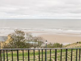 38C The Crescent - Whitby & North Yorkshire - 1025220 - thumbnail photo 17