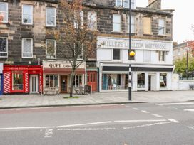 Stead's Place, Edinburgh - Scottish Lowlands - 1025259 - thumbnail photo 15