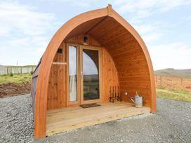 Garraidh Ghorm Pod - Scottish Highlands - 1025275 - thumbnail photo 1