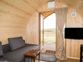 Garraidh Ghorm Pod - Scottish Highlands - 1025275 - thumbnail photo 5