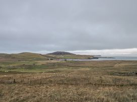 Garraidh Ghorm Pod - Scottish Highlands - 1025275 - thumbnail photo 21
