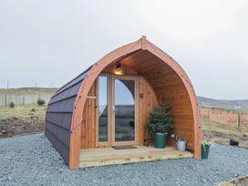 Garraidh Ghorm Pod - Scottish Highlands - 1025275 - thumbnail photo 14