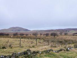 Garraidh Ghorm Pod - Scottish Highlands - 1025275 - thumbnail photo 16