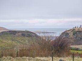 Garraidh Ghorm Pod - Scottish Highlands - 1025275 - thumbnail photo 17