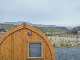 Garraidh Ghorm Pod - Scottish Highlands - 1025275 - thumbnail photo 15