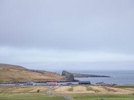 Garraidh Ghorm Pod - Scottish Highlands - 1025275 - thumbnail photo 18