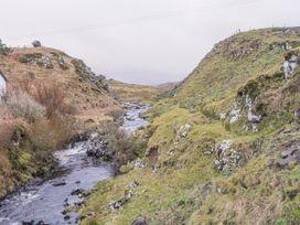 Garraidh Ghorm Pod - Scottish Highlands - 1025275 - thumbnail photo 19