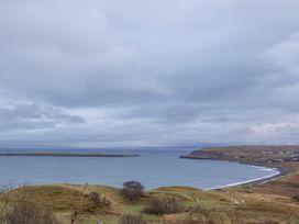 Garraidh Ghorm Pod - Scottish Highlands - 1025275 - thumbnail photo 20