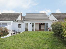 Sisial-Y-Mor - Anglesey - 1025290 - thumbnail photo 21