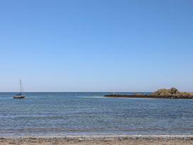 Sisial-Y-Mor - Anglesey - 1025290 - thumbnail photo 23