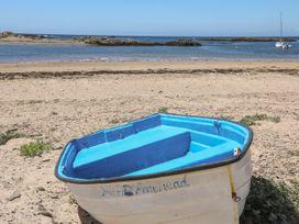 Sisial-Y-Mor - Anglesey - 1025290 - thumbnail photo 24