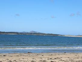Sisial-Y-Mor - Anglesey - 1025290 - thumbnail photo 25