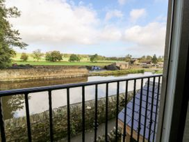 Lock View - Yorkshire Dales - 1025298 - thumbnail photo 4