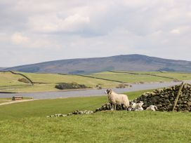 Lock View - Yorkshire Dales - 1025298 - thumbnail photo 22