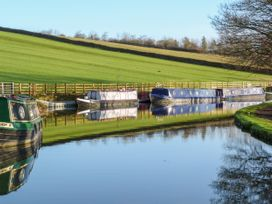 Lock View - Yorkshire Dales - 1025298 - thumbnail photo 27