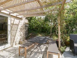 Cobweb Cottage - Dorset - 1025303 - thumbnail photo 45