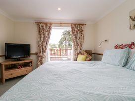 Cobweb Cottage - Dorset - 1025303 - thumbnail photo 30