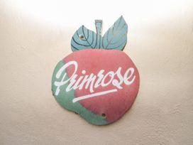 Primrose - Whitby & North Yorkshire - 1025314 - thumbnail photo 2