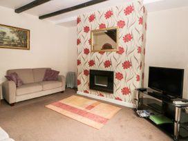 Primrose - Whitby & North Yorkshire - 1025314 - thumbnail photo 4