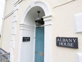 2 Albany House - Devon - 1025348 - thumbnail photo 2