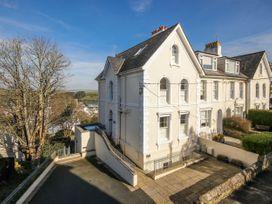 2 Albany House - Devon - 1025348 - thumbnail photo 1
