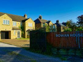 Rowan House - Peak District - 1025363 - thumbnail photo 2