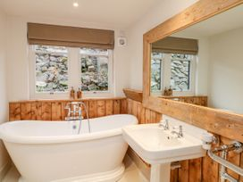 Butlers Lodge - Peak District - 1025364 - thumbnail photo 19