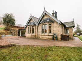 Butlers Lodge - Peak District - 1025364 - thumbnail photo 3