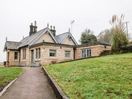 Butlers Lodge - Peak District - 1025364 - thumbnail photo 31