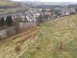 Fellside View - Lake District - 1025367 - thumbnail photo 27