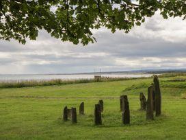 Tartan - Scottish Highlands - 1025399 - thumbnail photo 26