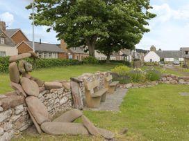 Tartan - Scottish Highlands - 1025399 - thumbnail photo 27