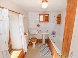 3 Lon Llan - North Wales - 1025404 - thumbnail photo 8