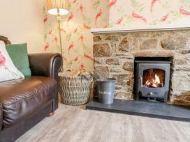 8 Glan Ysgethin - North Wales - 1025412 - thumbnail photo 4