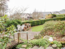 8 Glan Ysgethin - North Wales - 1025412 - thumbnail photo 19