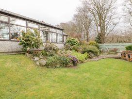 8 Glan Ysgethin - North Wales - 1025412 - thumbnail photo 22