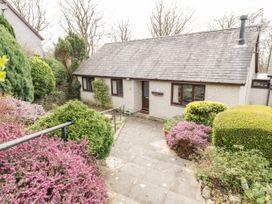8 Glan Ysgethin - North Wales - 1025412 - thumbnail photo 1