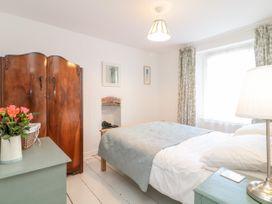 Tops'l Cottage - Cornwall - 1025448 - thumbnail photo 11