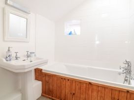 Tops'l Cottage - Cornwall - 1025448 - thumbnail photo 15