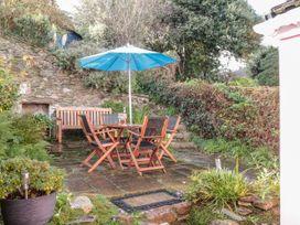Tops'l Cottage - Cornwall - 1025448 - thumbnail photo 18