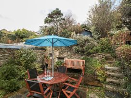 Tops'l Cottage - Cornwall - 1025448 - thumbnail photo 19