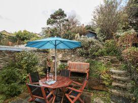 Tops'l Cottage - Cornwall - 1025448 - thumbnail photo 19