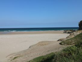 Pinehurst Lodge - Cornwall - 1025463 - thumbnail photo 31