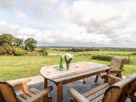 Summercourt - Cornwall - 1025465 - thumbnail photo 20