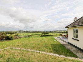 Summercourt - Cornwall - 1025465 - thumbnail photo 23